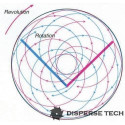 CMC Double Planetary Mixers