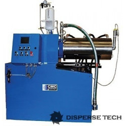 CMC - CMC Supermill PLUS - CMC-SuperMill - 1