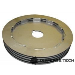 DisperseTech - Ring Blade - BLD - 1