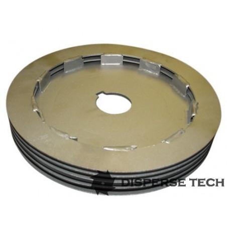 DisperseTech - Ring Blade - BLD - 1