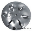 IT Dispersion Blade