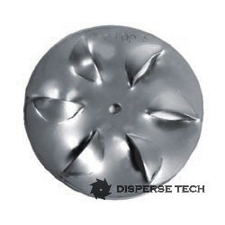 DisperseTech - IT Dispersion Blade - BLQ - 1
