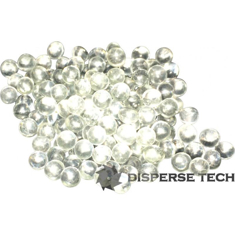 DisperseTech - Glass Media - MDGL - 1