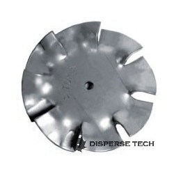 ITC Dispersion Blade