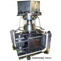 ROBUS Hardliner Tank Washer