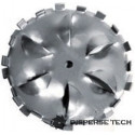 ITT Dispersion Blade