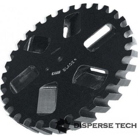 DisperseTech - Poly ITT Blade - BLN - 1