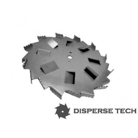 DisperseTech - HSXP Blade - BLX - 1
