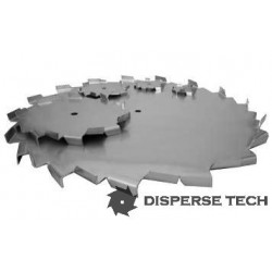 DisperseTech - HS Blade - BLV - 1