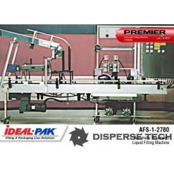 Ideal-Pak AFS1-2780