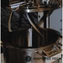 CMC Laboratory Double Planetary Mixers
