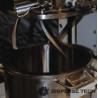 CMC - CMC Laboratory Double Planetary Mixers - DPL - 1