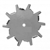 DisperseTech - Pick Blade - BLI - 2