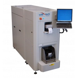 Vale-Tech IDS Compact