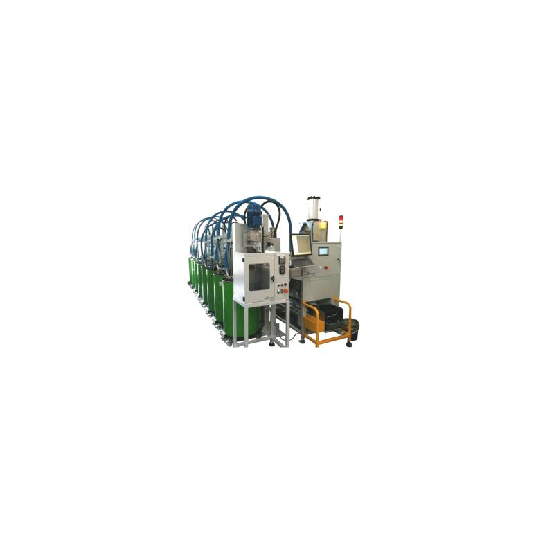 Vale-Tech LVCO