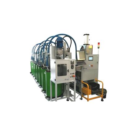 Vale-Tech - Vale-Tech LVCO - VTL-LVCO - 1