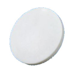 Polyethylene Tank Covers