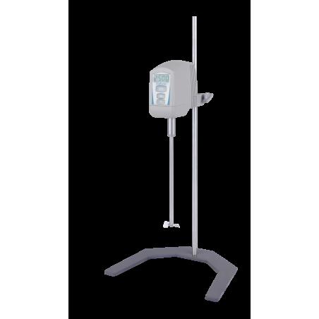 Caframo - Caframo Petite Overhead Stirrer - BDC250 - 1