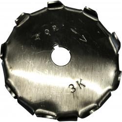 DisperseTech - L Blade - BLL - 2