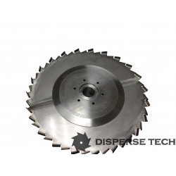 DisperseTech - Split Blade - OPT-SPLIT - 3