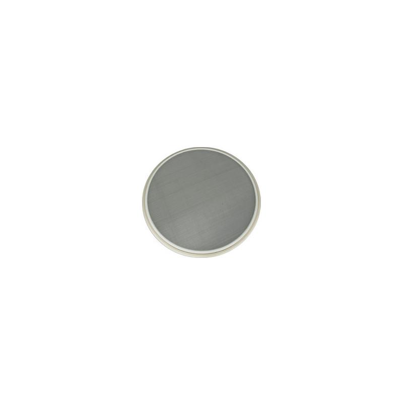 DisperseTech - Circular Screen - Screen - 1