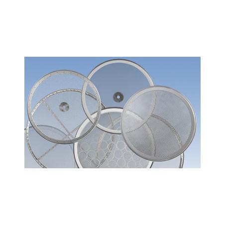 DisperseTech - OEM Replacement Screens - SCREEN - 1
