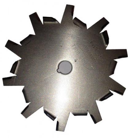 DisperseTech - Pick Blade - BLI - 3
