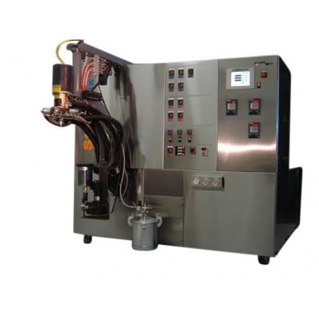 StateMix - StateMix Automated Dispenser - - 1