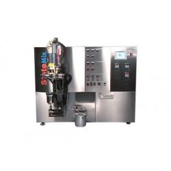 StateMix - StateMix Automated Dispenser - - 2