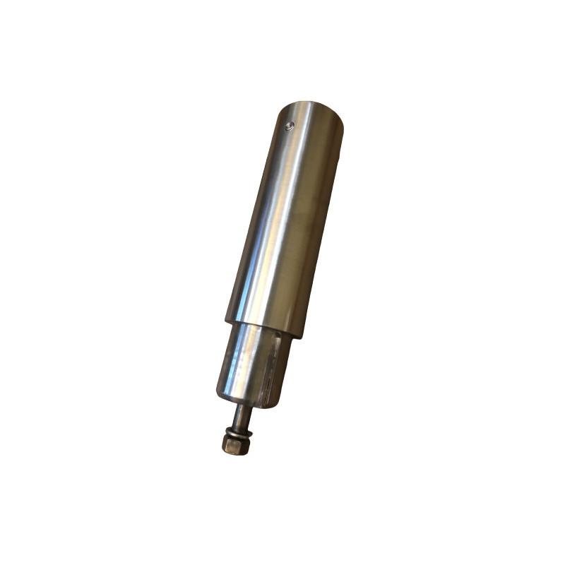 DisperseTech - Shaft Extension - - 1