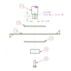 MixMor - EndCap - - 3