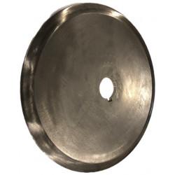 DisperseTech - Taper Plates - TP - 1