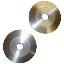 DisperseTech - Taper Plates - TP - 2