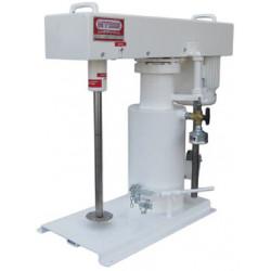 - Myers Engineering, Inc. Model LB-775 High Speed Lab Disperser - MYE-LB-775 - 2