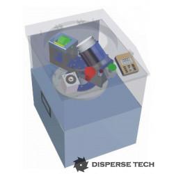 StateMix - StateMix Planetary Centrifugal Mixer - StateMix VM - 3