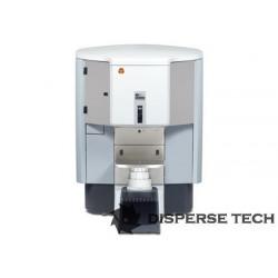 InkMaker - HA650 - HA650 - 1