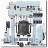 Myers - 550-500 Tri Shaft High Speed Disperser - MYE-550-500 - 3