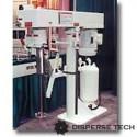 Myers Engineering, Inc. Model 775 High Speed Disperser