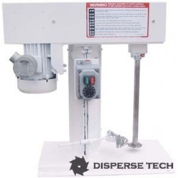 Myers Engineering, Inc. Model LB-775 High Speed Lab Disperser