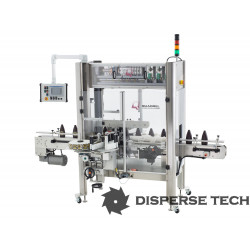 DisperseTech - ProLine Labeling System -  - 1