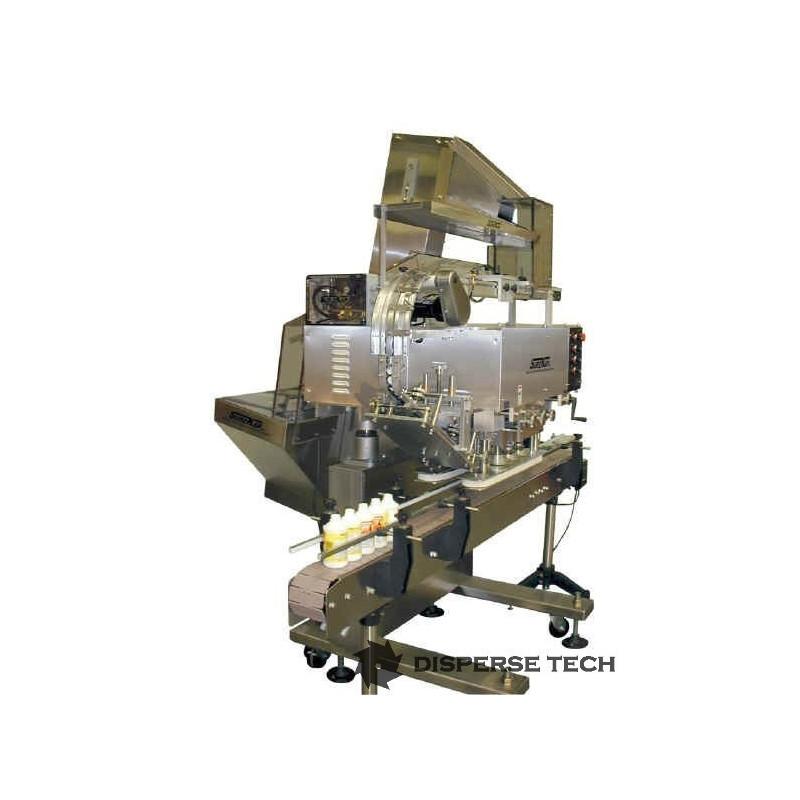 SureKap SK6000-BF6