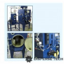 M Series Solvent Recovery System