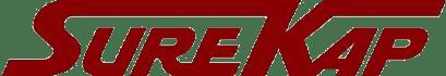 SureKap, Inc.