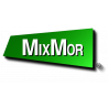 MixMor Incorporated