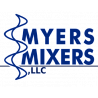 MYERS Mixers, LLC