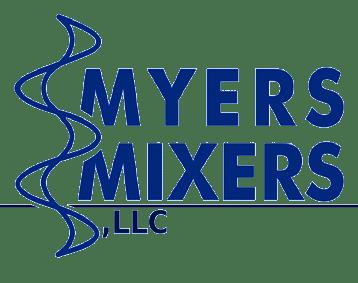 MYERS Mixers, LLC