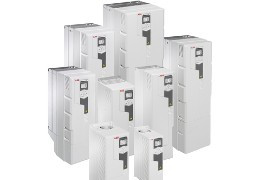 What to consider when moving to an Inverter